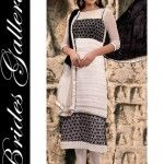 Brides Galleria designer Punjabi Suits 2014 for women have recently been release by famous fashion online shopping store located in India. Brides Galleria creative fashion designers have intentionally designed theses best Punjabi Suits designs keeping in mind the Bollywood culture and Indian ethnic fashion.