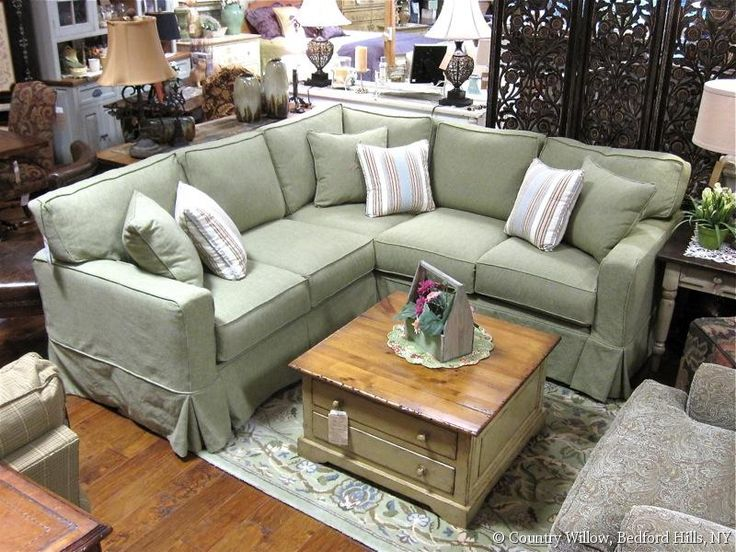 about apartment sofa on pinterest small sectional sofa apartment