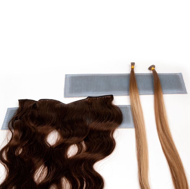 HAIR HOLDER & DRAWING CARDS