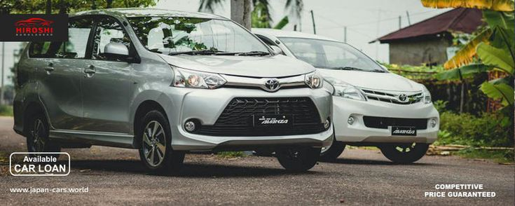 Range of Reconditioned Toyota Car Price in Bangladesh