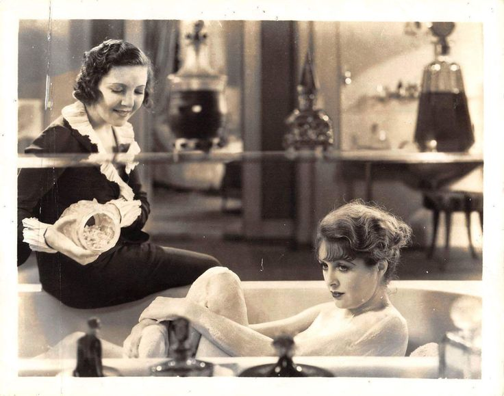 96 Best Images About Bathing Beauties On Pinterest
