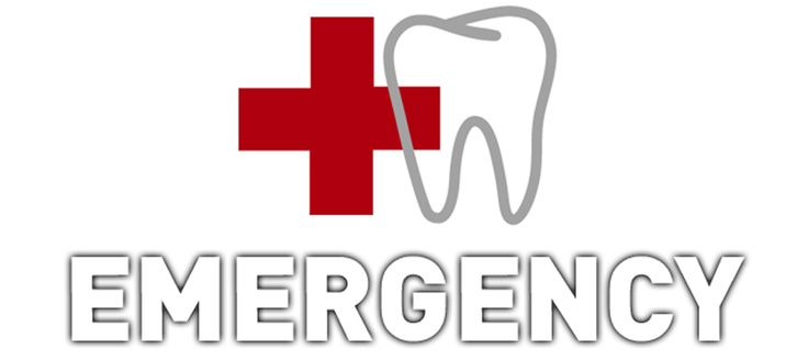 If you need emergency cracked or knocked-out tooth repair or any other same-day dental repair, call our Manalapan emergency dentist at (732) 410-7101 now and book an appointment.