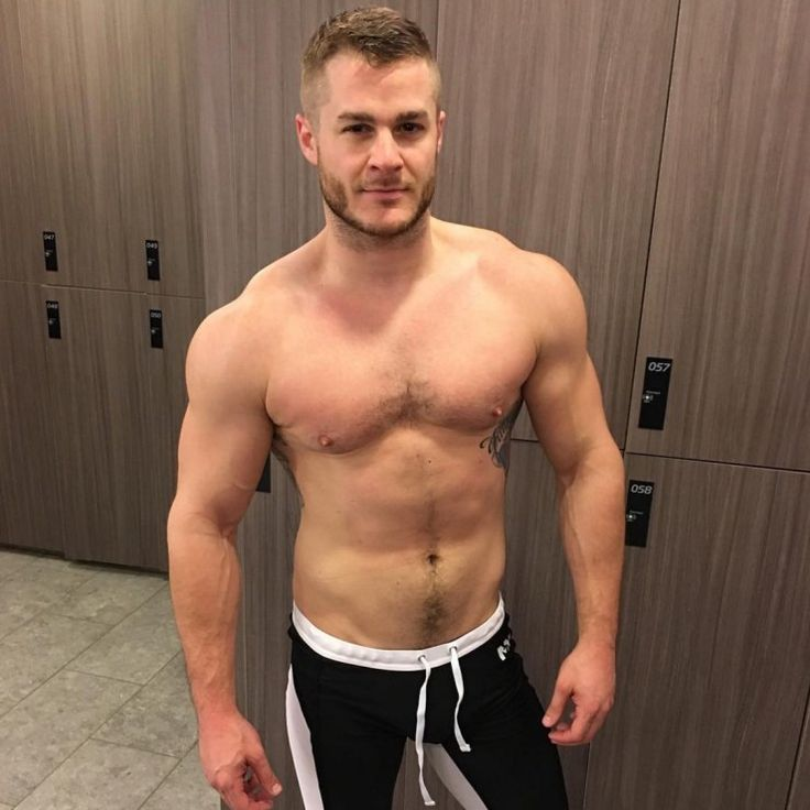 "Austin Armacost back at it in UK's ""Celebrity Big Brother"""