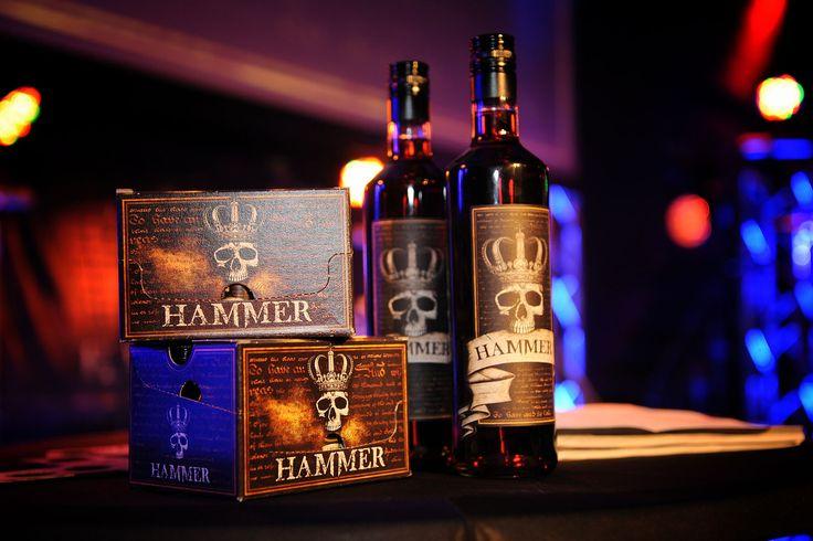 Hammer Berlin