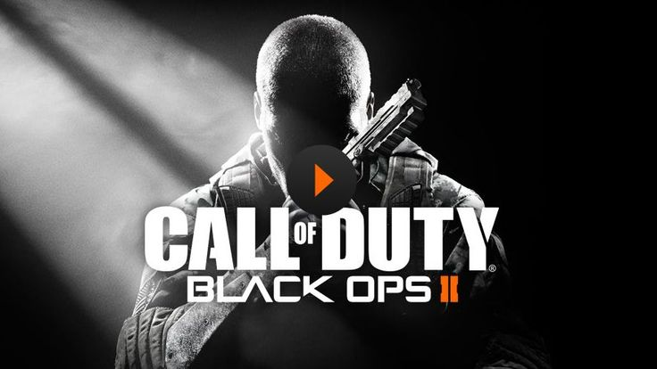 Call of Duty: Black Ops 2 trailer shows off near-future setting | Yes, it's that time of year again - the biggest gaming franchise in the world is back, with a new CoD trailer released. Buying advice from the leading technology site
