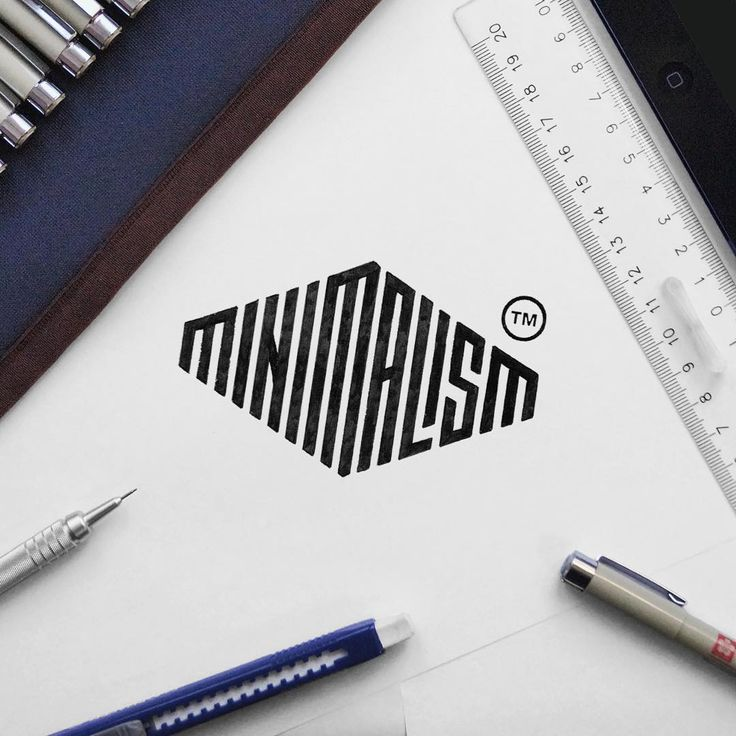 Hand lettering works by Andrew Zhuravlev (Tomsk, Russian Federation)