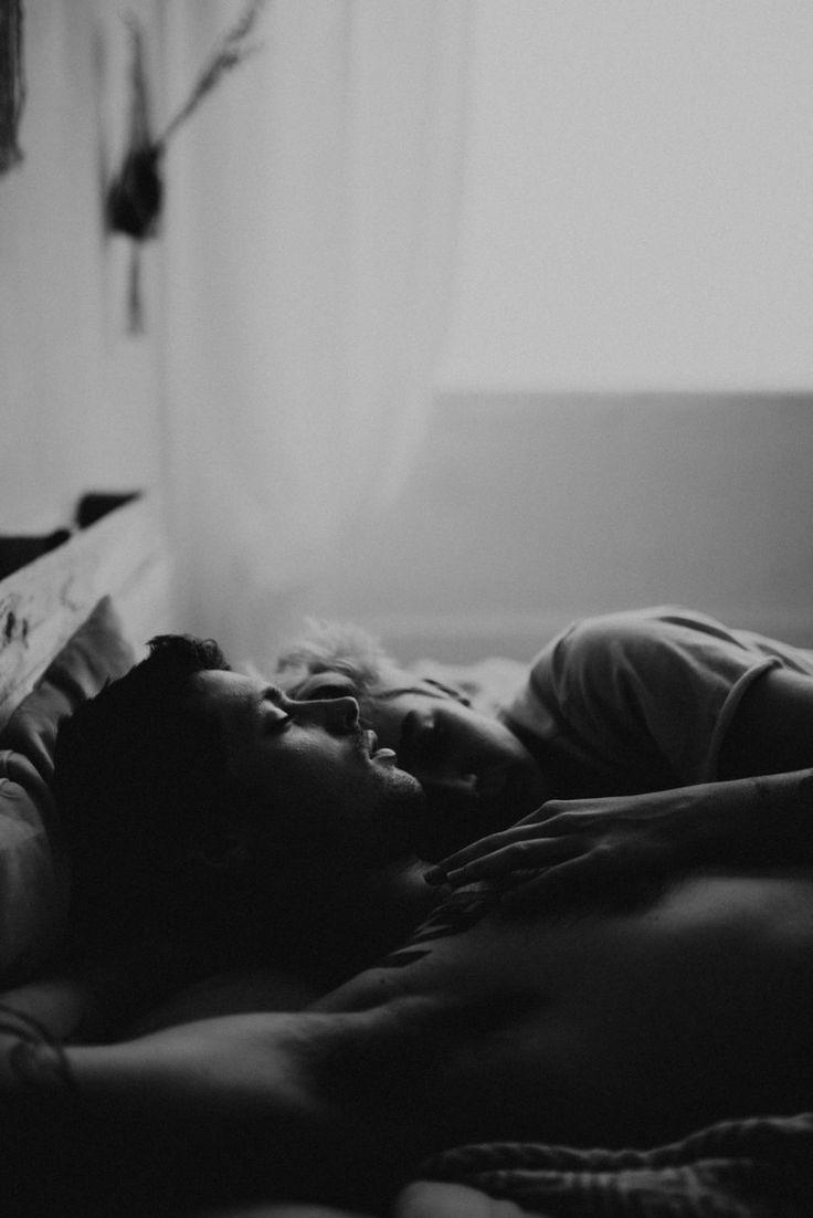 intimate couple session | Beatrice de Guigne | www.the-quirky.com