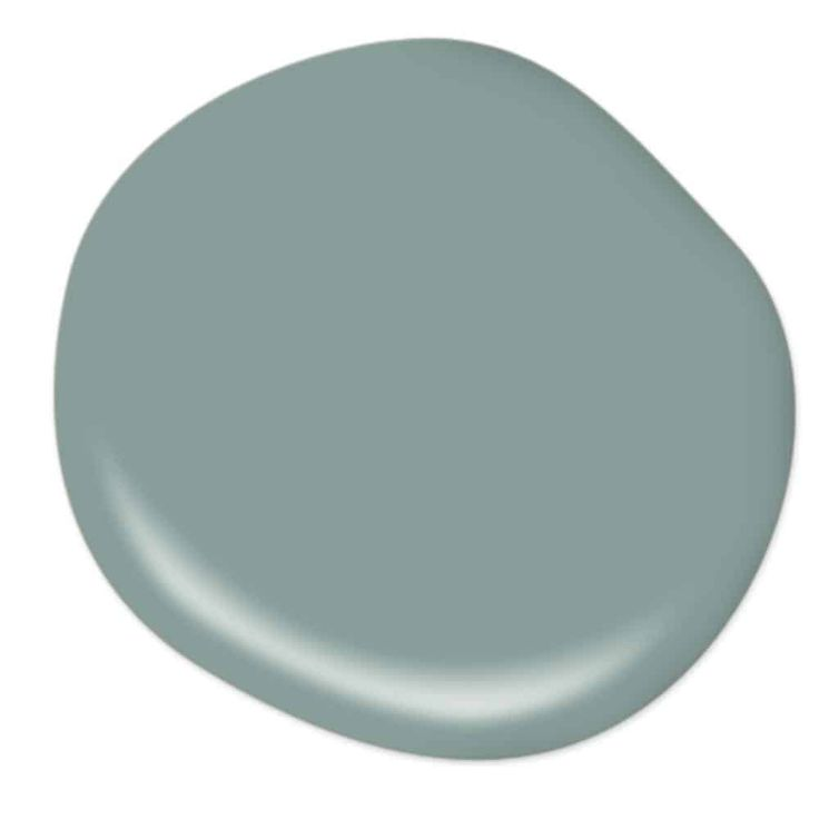 how to get fixer upper paint colors from home depot on home depot behr paint colors id=18786