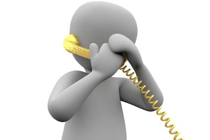 #Telemarketing team has a number of #sales #representatives, all using the same telemarketing #dialersoftware and CRM