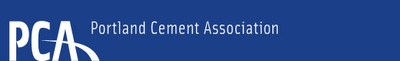 The Portland Cement Association
