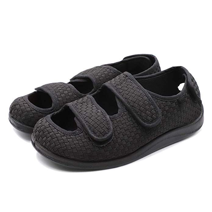 a09509fd4e46 Men s Edema Slippers