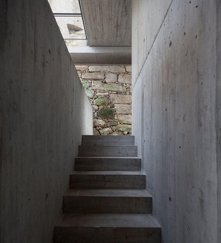 Gallery of Oh!Porto Apartments / Nuno de Melo e Sousa + Hugo Ferreira Arquitectos - 21