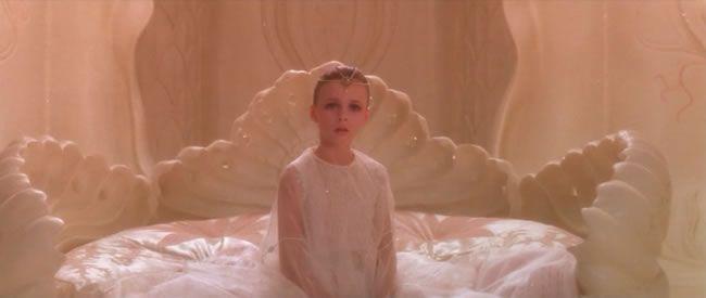 The Childlike Empress - Neverending Story: Movie Defin, Keya Movie, Favorite Movies, Stylin Movie