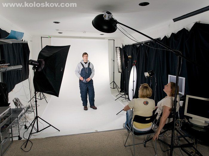 19 best images about apparel photo studio on pinterest