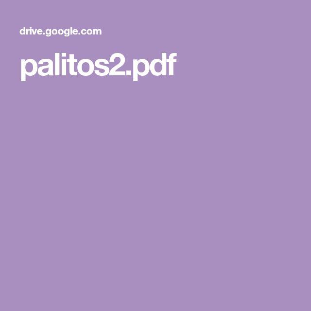 palitos2.pdf