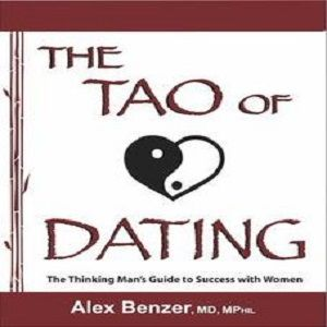 the tao of dating alex benzer