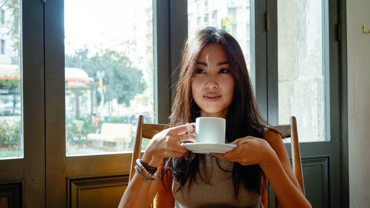 Ketahui Cara Menghilangkan Plak Pada Gigi Dengan Mudah dan Murah