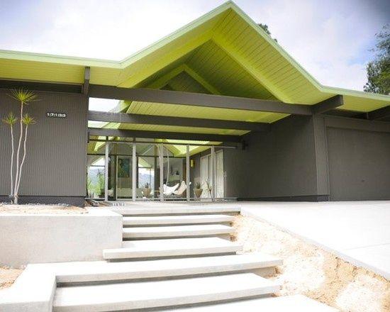 die besten 25 exterior house colors combinations ideen auf pinterest hausfarben. Black Bedroom Furniture Sets. Home Design Ideas