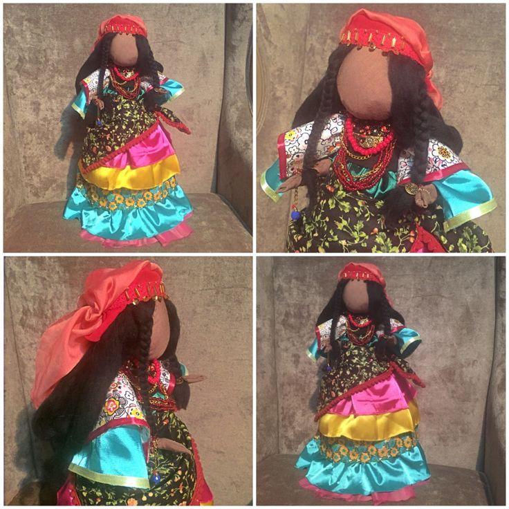 #art #handmade #doll #antique #vintage #design #pierretteru #gypsy #gypsystyle #творчество #арт #дизайн #ручнаяработа #цыганка #Папуша #мастеркласс #куклы #тряпичнаякукла #текстильнаякукла #народнаякукла #авторскаякукла #Пьеретта