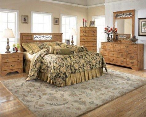 25 best ideas about Cheap Queen Bedroom Sets on PinterestCute