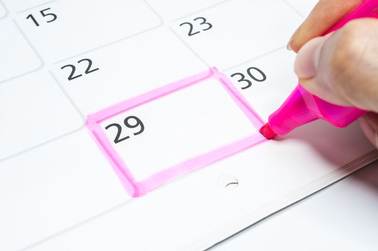 The Final Stretch: How to Improve Grades Last Minute - The ...