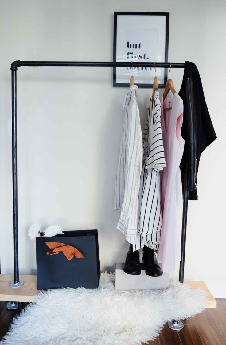 25+ best ideas about Recycle old clothes on Pinterest ...