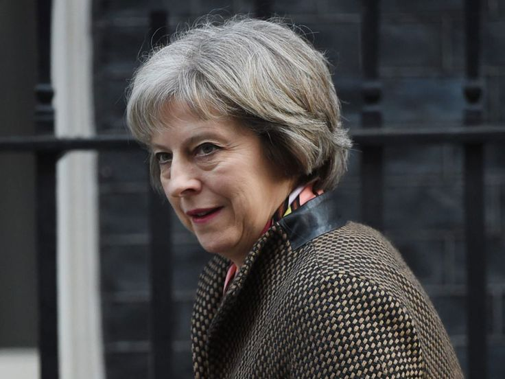 Theresa May's call for the UK to withdraw from the European Convention on Human Rights (ECHR) risks derailing the Government's pledge to improve care and protection for mental health patients, the country's top psychiatrist has said.