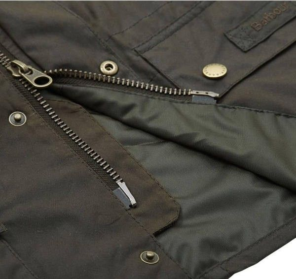 Barbour Jacket Mens Sale Uk,Buy Latest styles Barbour Coats,Buy Barbour Jacket Online And Barbour Beaufort From Barbour Factory Outlet Store,Best Quality Barbour Online Store, fast delivery!