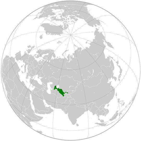 541px-Узбекистан_на_глобусе.svg.png (541×541)