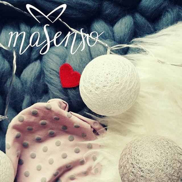 First fabric from the new collection! Pierwsza tkanina :D szorty i koszulki już się szyją! #newbrand #staytuned #sleepandlounge #sleepwear #loungewear #masenso #by_masenso #new #fabric #dots #madewithlove #madeinpoland #pink #fashion #newcollection #2017 #cozy #sleepallday #instafashion #merinowool #lovetolounge #pajama
