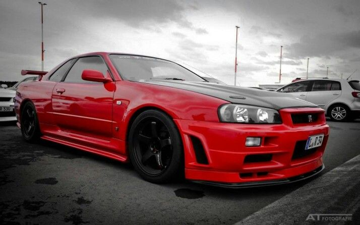 17 best images about skyline r34 gtr gtt on pinterest blue and white icons and beauty. Black Bedroom Furniture Sets. Home Design Ideas