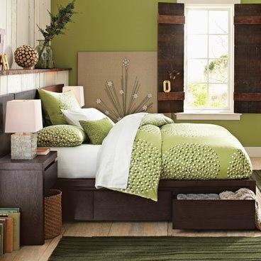 Furnitures Pictures best 25+ dark brown furniture ideas on pinterest | brown bedroom