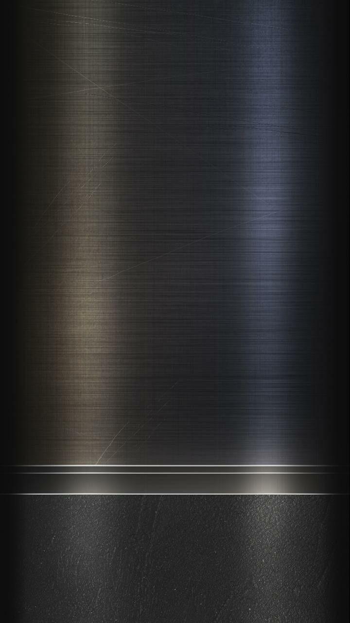 Muchatseble Samsung Wallpaper Backgrounds Phone Wallpapers Cellphone Wallpaper