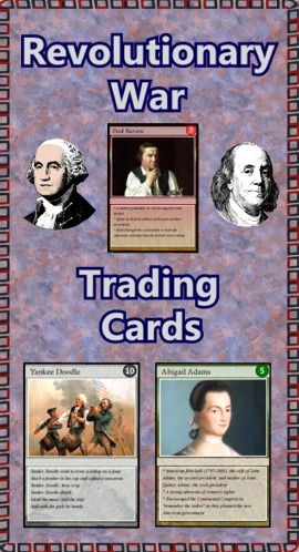 259 best Trading Cards images on Pinterest Activities, American - trading card template
