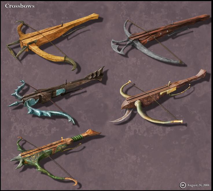 147 best images about Fantasy & Medieval Weapons on Pinterest