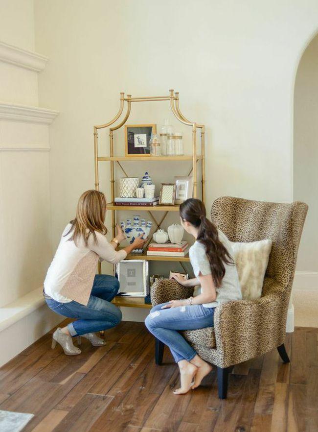 Rachel Parcell Lee Industries Gatehouseno1 Melanie Pinterest Bedroom And Home