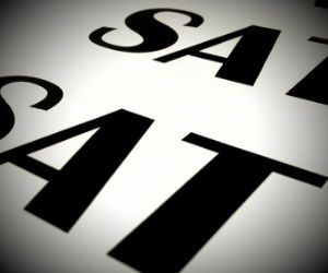 Academic Mid Term: Get a 2000 or higher on SAT exam. - I have not achieved this goal yet. I know this because I have not yet taken the SAT.