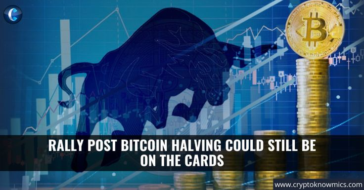 ✅ The move by the US Fed to print infinite money has been called into question by most members of the financial community.  Gold fans, like Peter Schiff and even the bitcoin community both, are not really pleased by the decision and....Read more 👉🏻  #USFed #FinancialCommunity #PeterSchiff #bitcoin #Bitcoincommunity #Bitcoinnews #Bitcoinprice #Gold #BTC #Bitcoinhalving #PaulSinger #Cryptocurrency #cryptonews