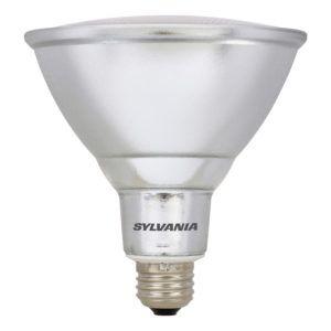 Small Outdoor Flood Light Bulb