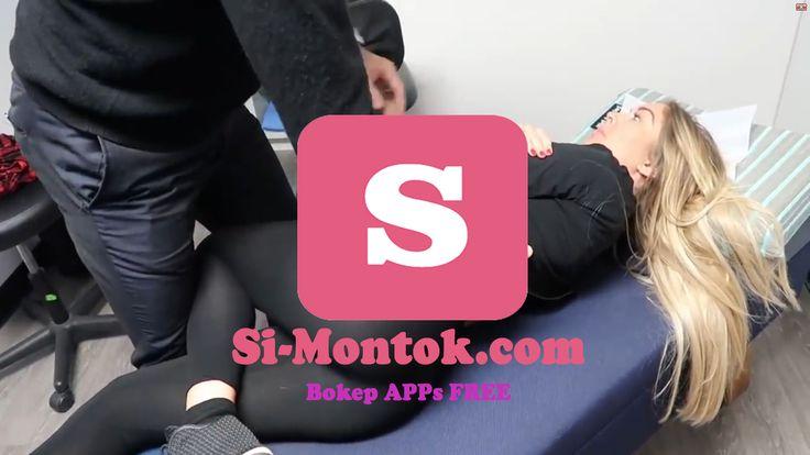 Simontox App 2021 Apk Download Latest Version 2.0 Tanpa ...