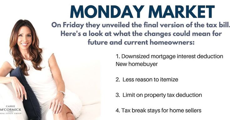 Good morning Chicago!  Monday Market update . . . . . . #mondaymood #mondaymarket #mondayvibes #mondaymornings #marketnews #taxreform #homeownership #homeowners #realestatenews #realestateagent #realestateinvestor #realestatelife #realtor #chicago #chicag