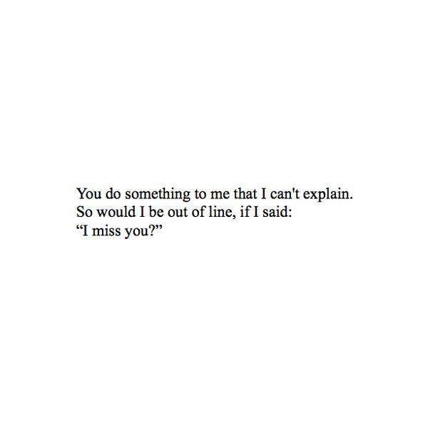 ++++ ❤ liked on Polyvore featuring quotes, text, words, fillers, lyrics, phrase and saying