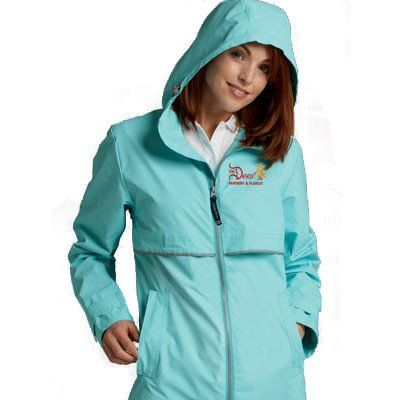 Contact EZ Corporate Clothing to order men's custom embroidered fleece  jackets and women's fleece outerwear, personalized with your company logo.
