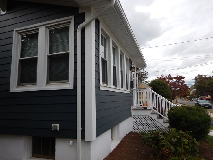 30 Best Nj Royal Celect Siding Contractors And Vinyl