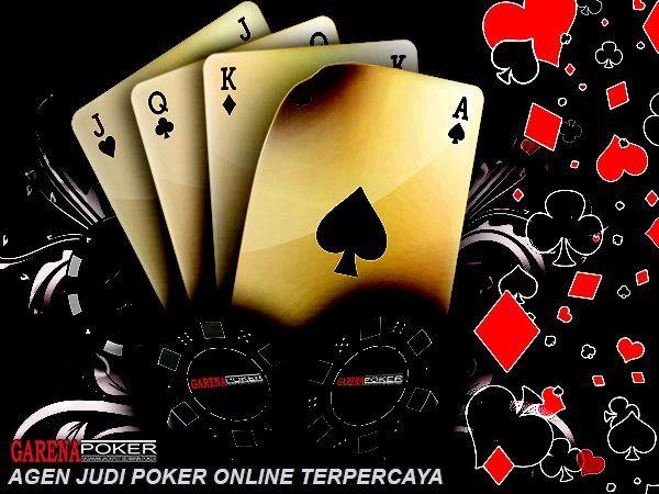 Texas Poker CC Online