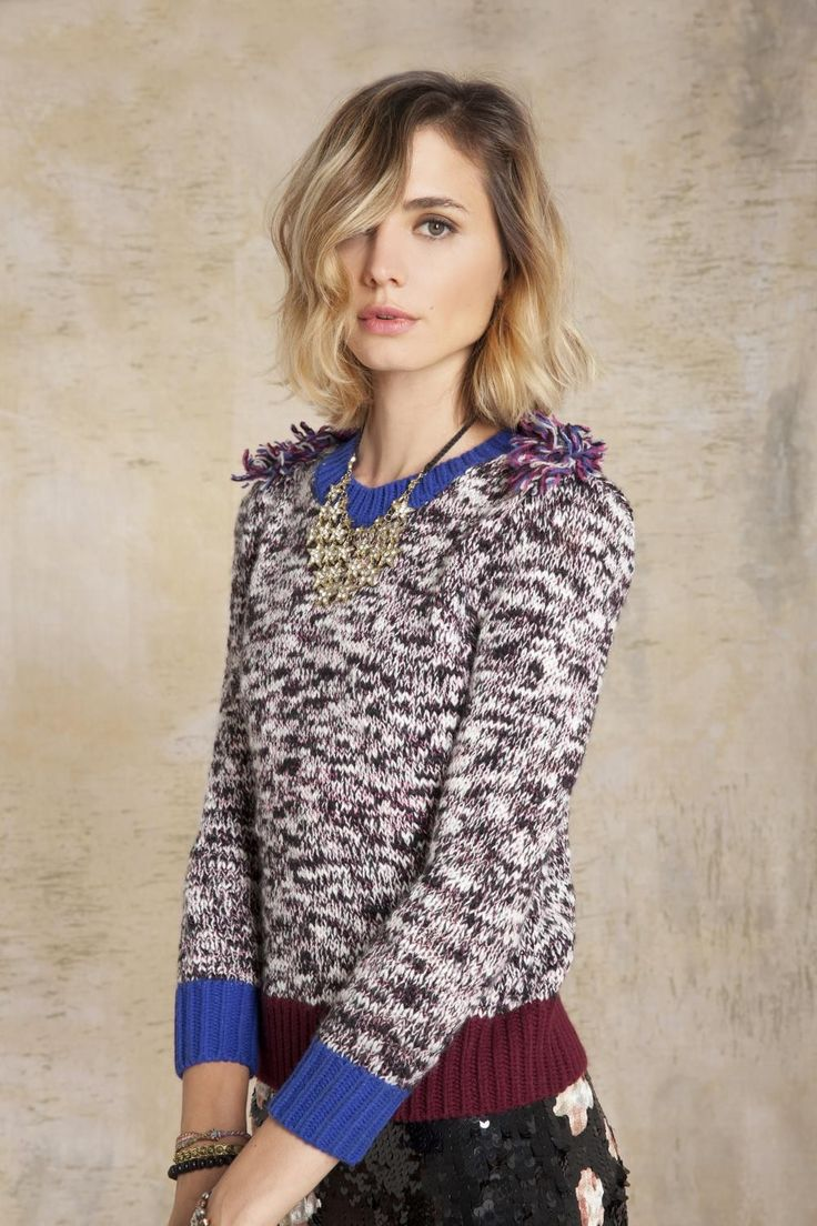 Sweater Kenneth
