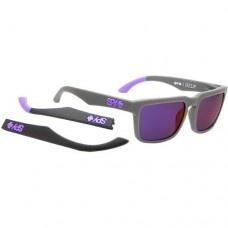 Lentes Spy Helm Primer $91741