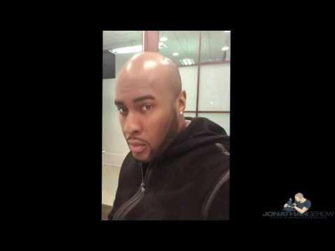 Hair loss cure/balding cure scalpmicropigmentation
