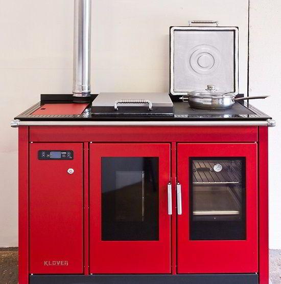 les 124 meilleures images du tableau pellet stoves sur pinterest po le granul s po les. Black Bedroom Furniture Sets. Home Design Ideas