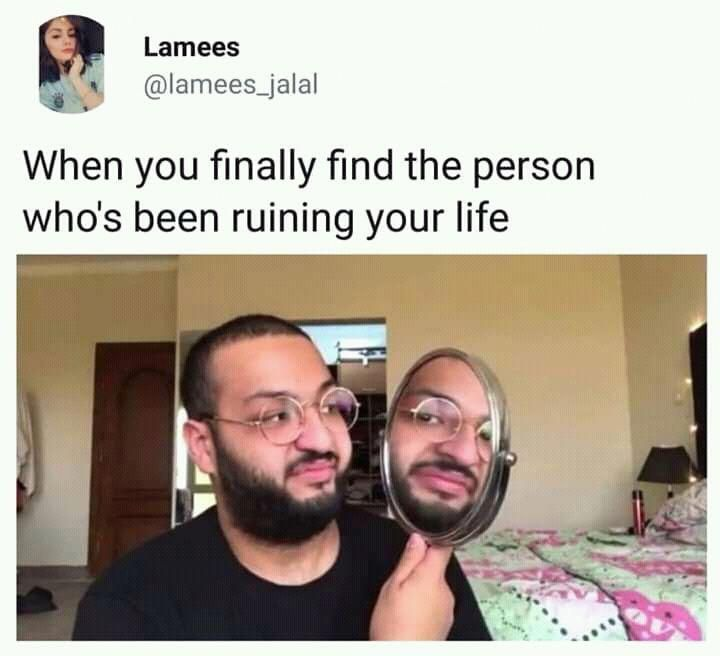 Crazy Funny Memes In Www Fundoes Com To Make Laugh Funniestmemes Best Funny Jokes Crazy Funny Memes Funny Memes